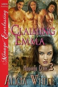 Claiming Emma