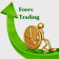 enam keuntungan bisnis forex