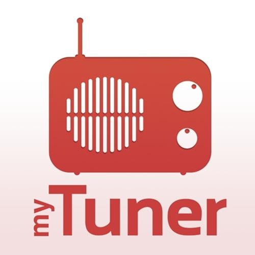 Ouça a Rádio Som Mágico também pelo aplicativo MyTuner