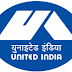 United Insurance Admin Officer Exam 2014: Pattern, Papers & Books