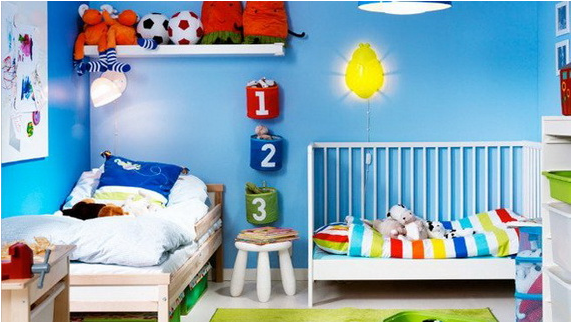 key interiors by shinay fun young boys bedroom ideas