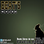 DESCARGA BEATS GRATIS