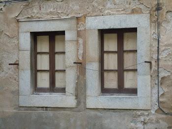 Bessones a Girona
