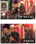 http://www.youtube.com/watch?v=1k15FMbEwCA