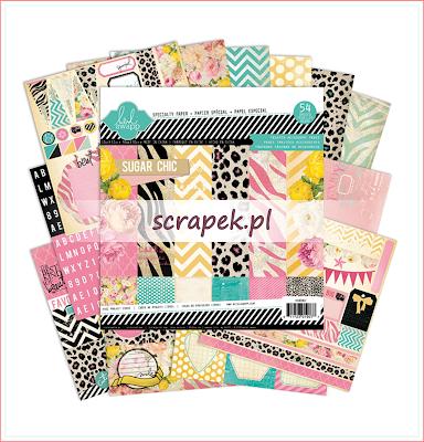 http://www.scrapek.pl/pl/p/Bella-Rouge-Zestaw-6-x-6/10656