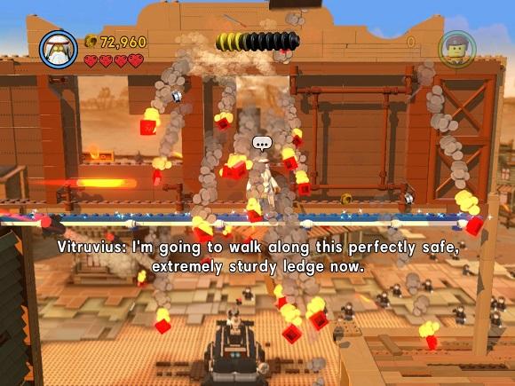 the-lego-movie-videogame-pc-screenshot-www.ovagames.com-2