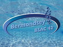 Bermondsey BSAC 42