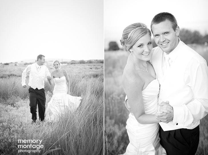 yakima wedding photographer