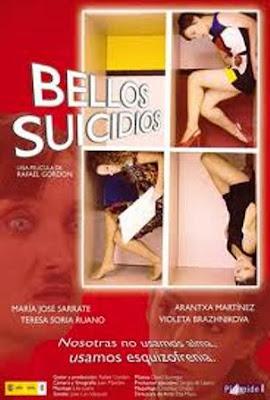Bellos suicidios (2011).