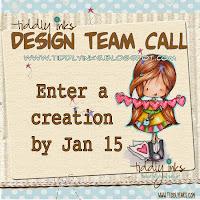 http://tiddlyinks.blogspot.co.nz/2014/12/new-design-team-call-entries-due-jan-15.html