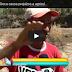 RNTV 1° Edição mostra prejuízos a agricultores e pecuaristas devido a Seca em Felipe Guerra.