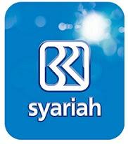 Info Lowongan Kerja Sales Officer BRI Syariah April 2013