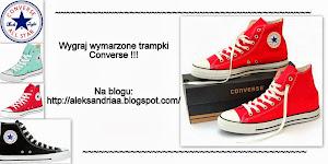 Do 15.08.2013 u Boskiebransoletki