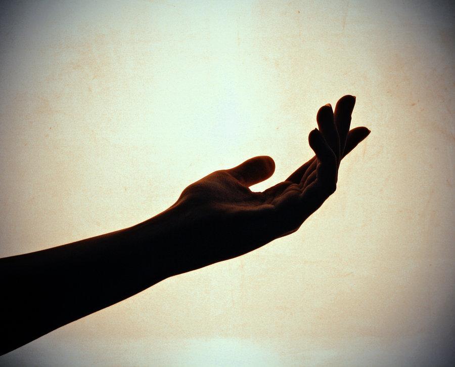 Grimca shpirti, Erjola Kola Take_My_Hand__by_Live_To_Love_4ever