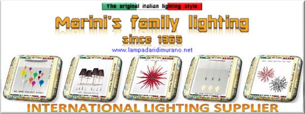 http://www.lampadaridimurano.net/lampadari-moderni---modern-glass-chandeliers