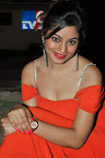 Shilpi Sharma Photos at Green Signal Audio-thumbnail-7