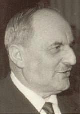 Juan U. Bäbler