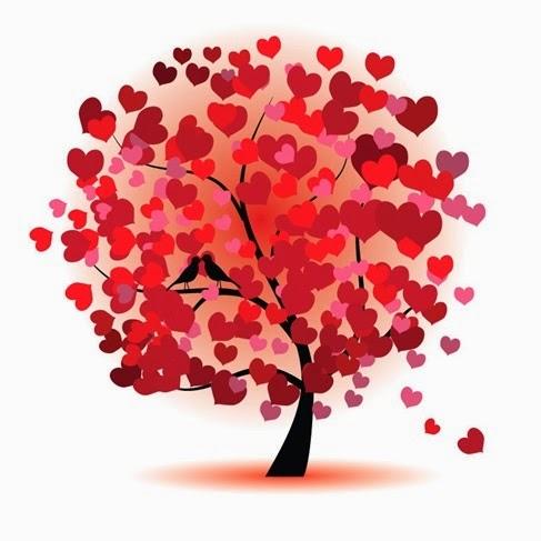 Parceria Gisele Costa - Assessoria de Eventos e Bem casados Incomparáveis