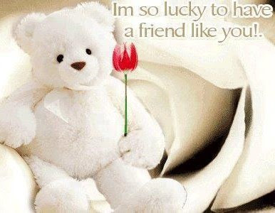 Teddy-day-whatsapp-pictures