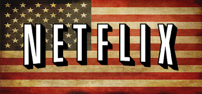 Comment regarder Netflix US en Indonésie