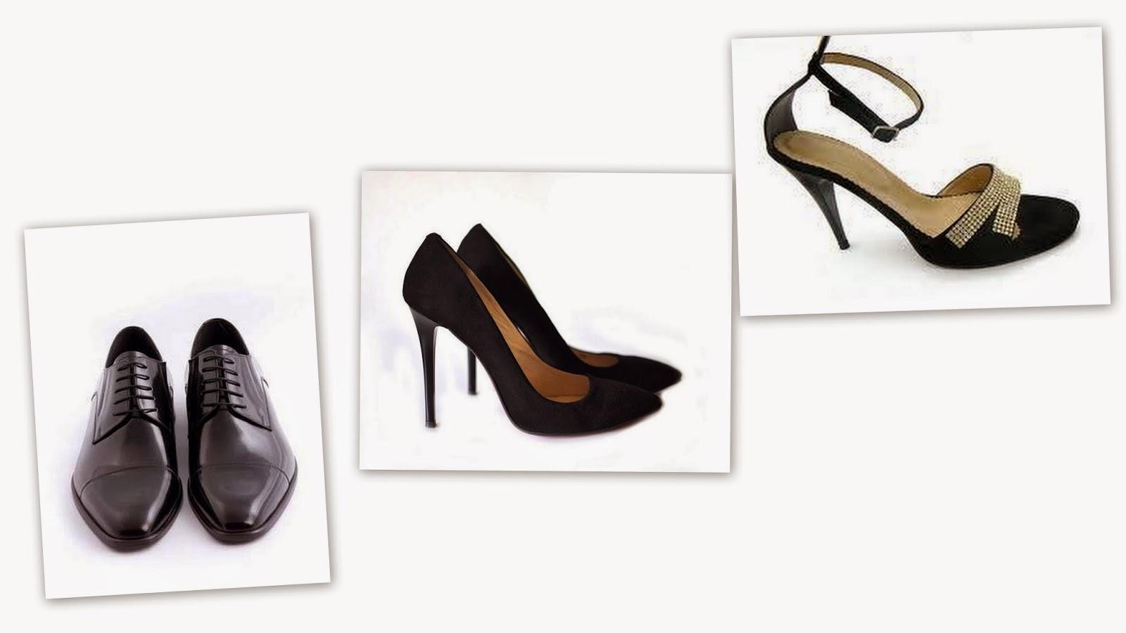 pantofi-pt-tinuta-black-tie