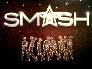 Lirik Lagu Smash  Ada Cinta
