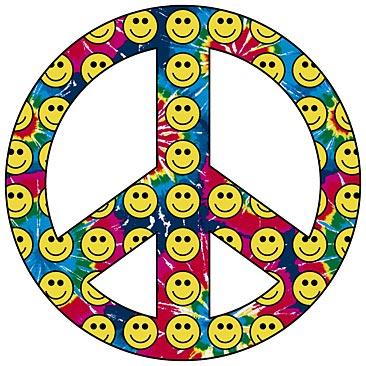 Music N' More: Smileys, Smileys and More Smileys | 366 x 366 jpeg 48kB