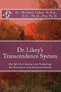 http://revdrmichaellikey.weebly.com/dr-likeys-transcendence-system.html