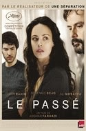 Vizioneaza film Le passé – The Past 2013