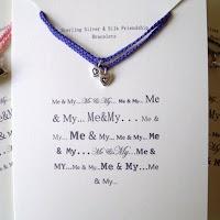Friendship Bracelet Quotes6