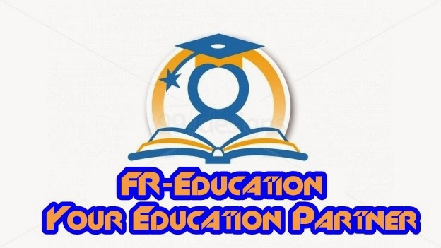 :: Jual Buku TOEFL IBT TOEFL PBT SAT GMAT GRE IELTS CFA ::