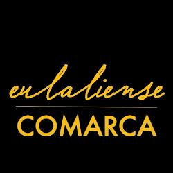 eulaliense - comarca