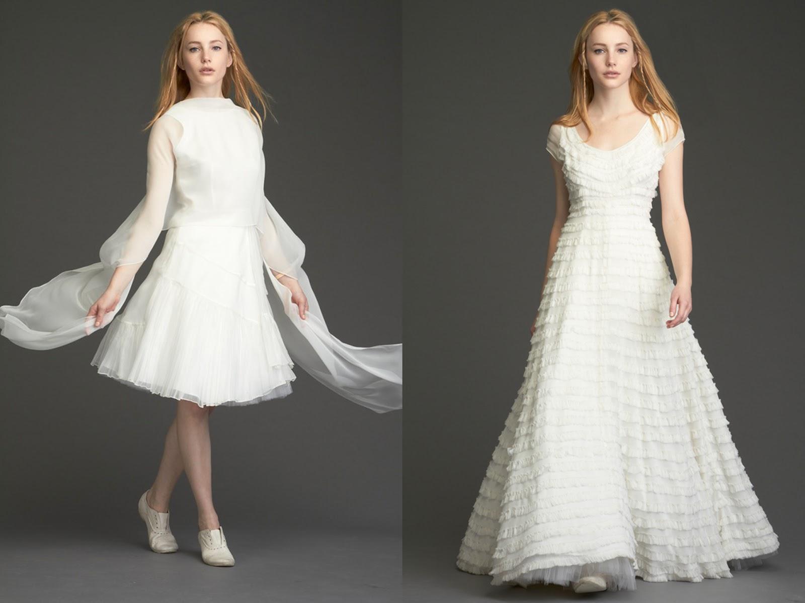 Dillards Wedding Party Dresses 39 Awesome LITTLE WHITE DRESS Morgane