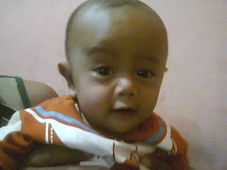 +kumpulan foto wajah balita dan anak bayi yang lucu dan bikin gemes