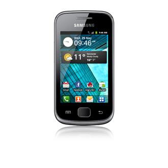 samsung galaxy gio gt s5660 user manual guide and manual rh matbiag blogspot com Cell Phones Pictures Samsung Galaxy Gio S5660 Cell Phones Pictures Samsung Galaxy Gio S5660