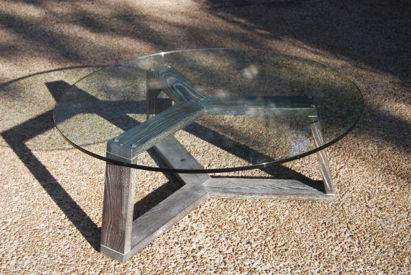 Coffee Table 150