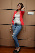 Hamsa Nandini new photos gallery-thumbnail-3