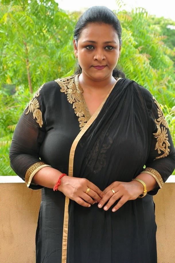 Shakila Latest Stills