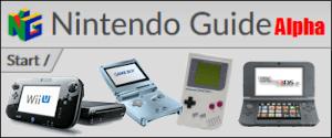 Nintendo Hacking Guide