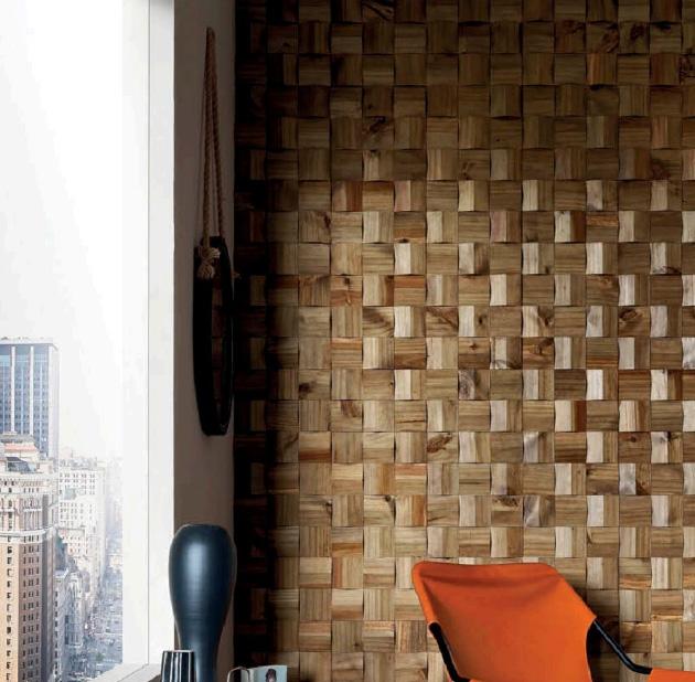 paneles decorativos continuando con la lnea de basados en texturas geomtricas encontramos una nueva marca en el mercado que