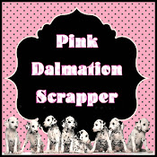 PinkDalmatianScrapper