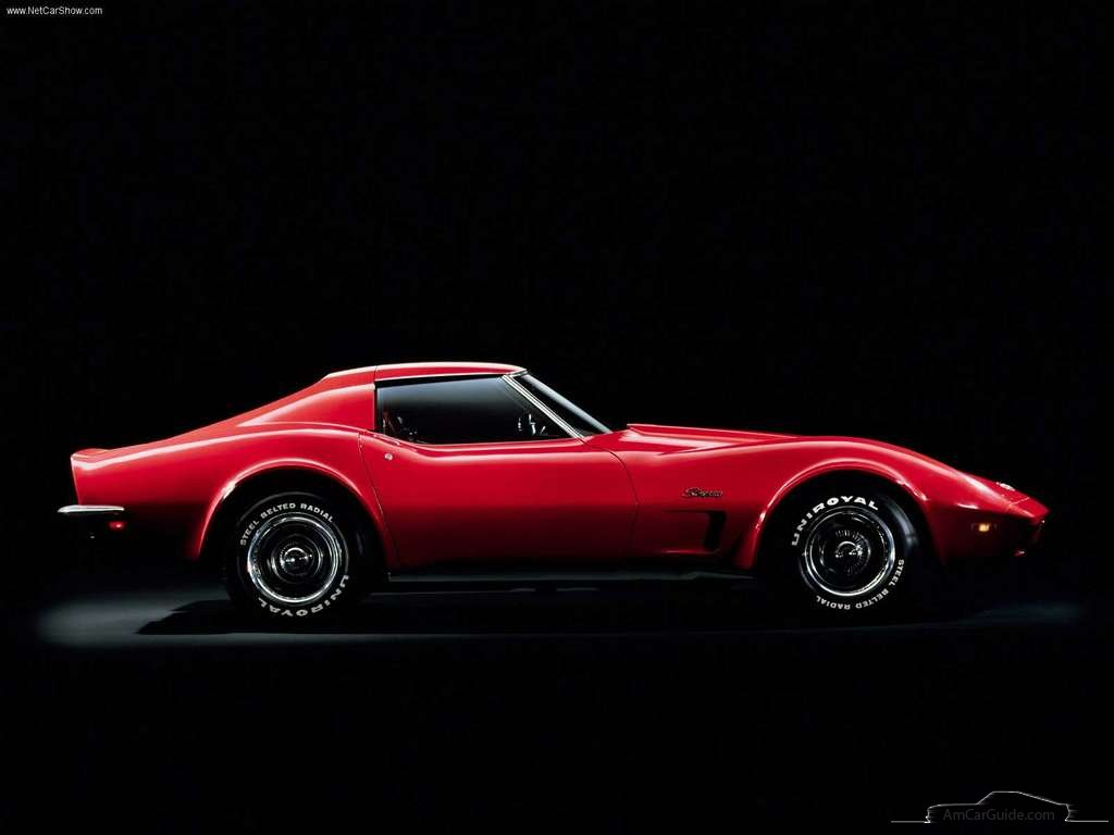 barry thomas wheel to wheel jan 15 little red corvette. Cars Review. Best American Auto & Cars Review