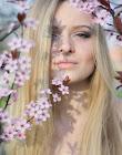 Models: Jana Semerenko