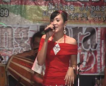 Dua Kursi - Mitra Jepara Music