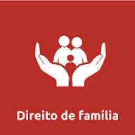 Primeiro divórcio por liminar é concedido na Bahia