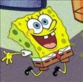 SpongeBob and The Balls