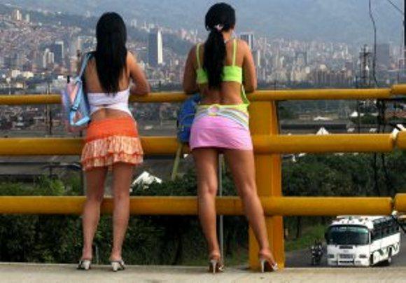 roldan prostitutas testimonios de prostitutas