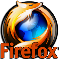 Download Latest Mozilla Firefox 14.0.1 : What's new in Firefox 14