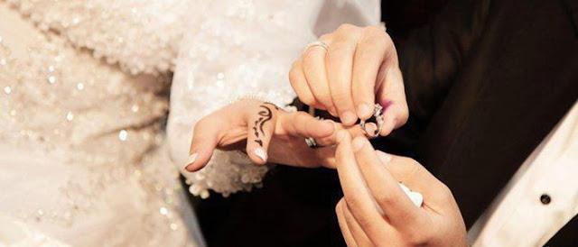 شاهد بالصور اغرب زفاف ممكن ان تراه في حياتك زفاف تركى