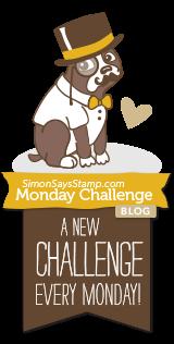 Fun Monday Challenge
